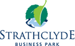 Strathclyde Business Park